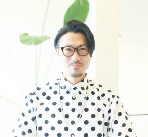 佐々木 純